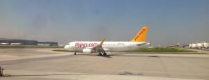 pegasus-airlines-flugzeug
