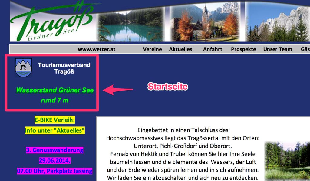 Tragöß-Grüner_See