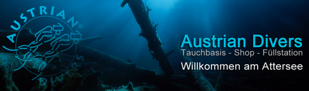 austrian-divers-tauchshop-attersee
