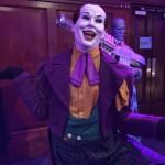 Joker (aka Jack Nicholson)