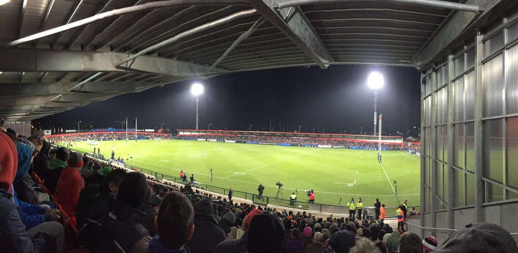 rugby-cork-ireland-pano